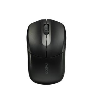 RAPOO 1190-Wireless-Optical-Mouse